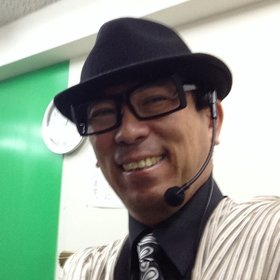 篠田 亨至のプロフィール写真