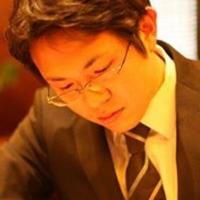 渡邊 康弘のプロフィール写真