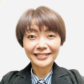 山本 明子のプロフィール写真