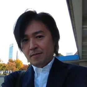 Hideaki Kubotaのプロフィール写真