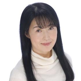 木村 誠子 のプロフィール写真
