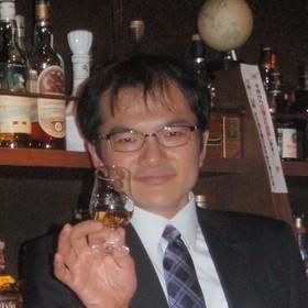 林 牧夫のプロフィール写真