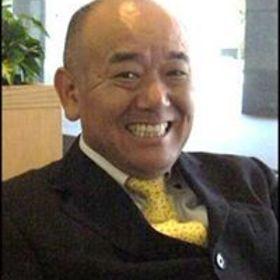 池田 昌弘のプロフィール写真