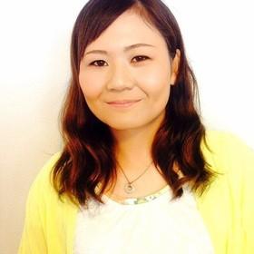Kakinohana Ayanaのプロフィール写真