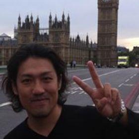 篠崎 貴優のプロフィール写真