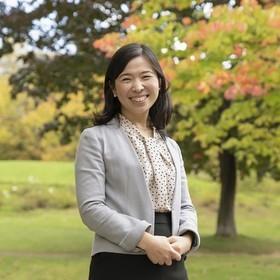 青木 早智子のプロフィール写真