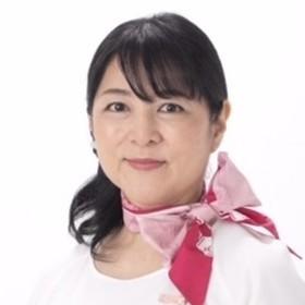 國廣 紅美子のプロフィール写真