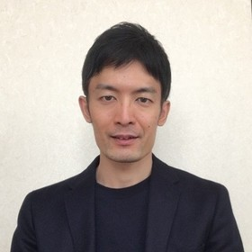 枡田 智のプロフィール写真