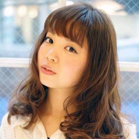 菅原 梨沙のプロフィール写真