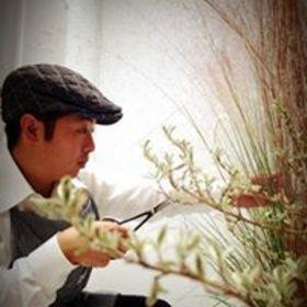 中嶋 孟のプロフィール写真