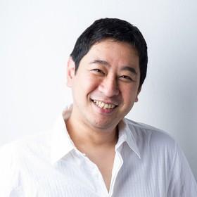 小川 健のプロフィール写真
