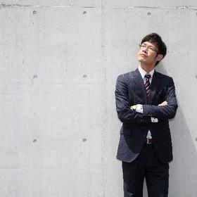加賀見 圭吾のプロフィール写真