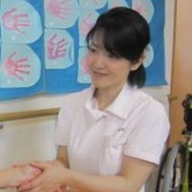 Yokota Sachikoのプロフィール写真