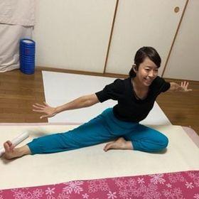 田中 順子のプロフィール写真