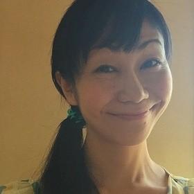 糠盛 紫帆子のプロフィール写真