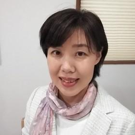 Okui Chisatoのプロフィール写真