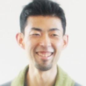 新関 裕二のプロフィール写真