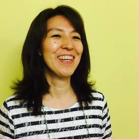 西村 直美のプロフィール写真