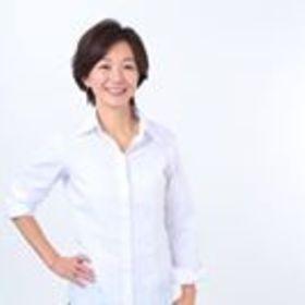 白坂 裕子のプロフィール写真