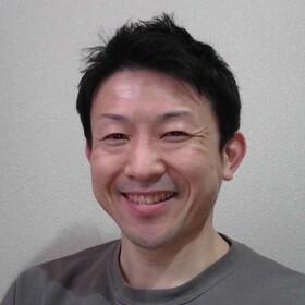 鶴岡 章のプロフィール写真