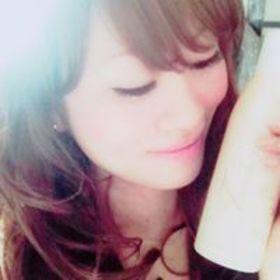 梶田 紗代のプロフィール写真