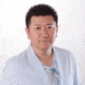 向山 智博のプロフィール写真