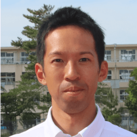 Kodai Nomuraのプロフィール写真