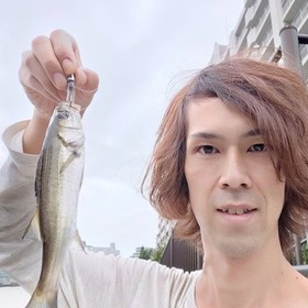 Yoshiro Makimotoのプロフィール写真