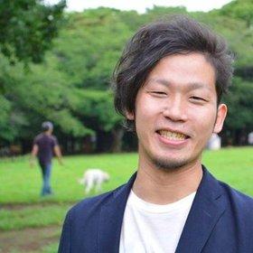 横山 明日希のプロフィール写真