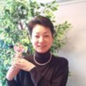 torama Hisakoのプロフィール写真