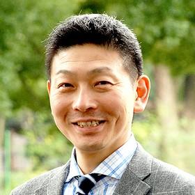 藤田 大輔のプロフィール写真