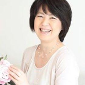 坂本 八重子のプロフィール写真