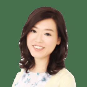 竹内 亜矢子のプロフィール写真