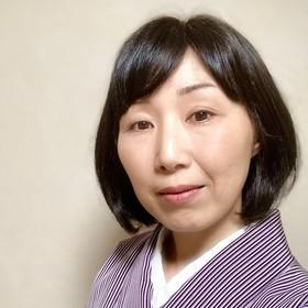 手づくりはんこ史緒 土田史子のプロフィール写真