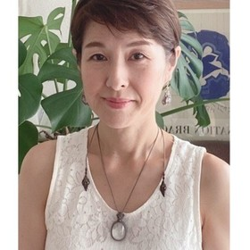 木村 晶子のプロフィール写真