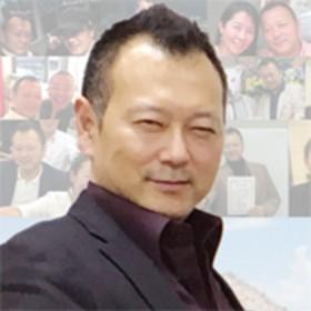 並木 伸夫のプロフィール写真