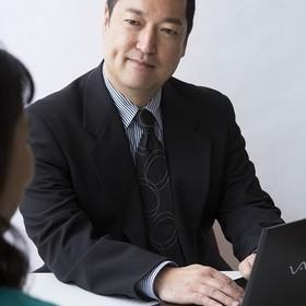 町田 將幸のプロフィール写真