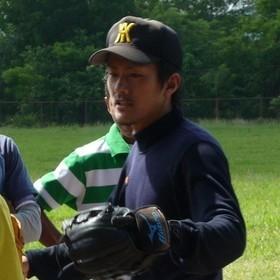 長谷 和寿のプロフィール写真