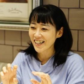 Sato Mihoのプロフィール写真