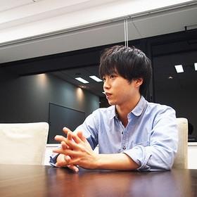 Inagi Tatsuyaのプロフィール写真