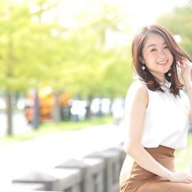 山本 絢子のプロフィール写真