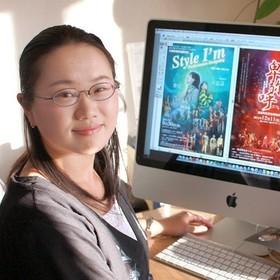 Okabe Mayumiのプロフィール写真