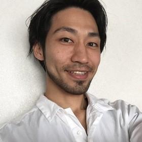 佐藤 紘人のプロフィール写真