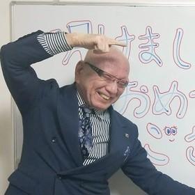 寺崎 よしひろのプロフィール写真