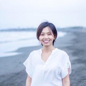 椎名 さとみのプロフィール写真