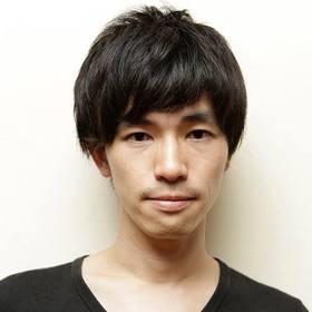 小川 朋将のプロフィール写真