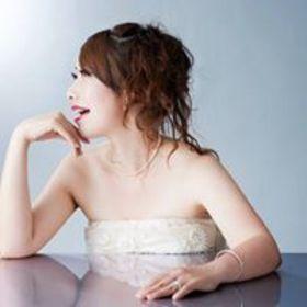 N Amiのプロフィール写真