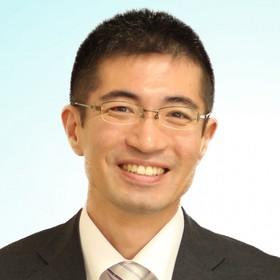 渡邉 尚起のプロフィール写真