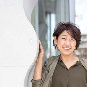高橋 佐代子のプロフィール写真