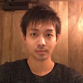 Kagaya Shinのプロフィール写真